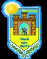 Офіційний герб ліцею при ЖДТУ.png