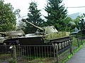 ПТ-76 - panoramio.jpg