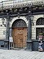 Палац Корнякта, Історичний музей-1.JPG