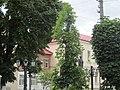 Пам'ятник Тарасу Шевченкові (Копичинці).jpg