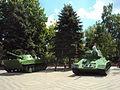 Парк 36-летия Победы, Краснодар 7.JPG