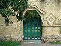 Пархомовка ворота.JPG