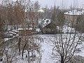 Первый снег 2.jpg