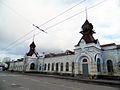 Пермь-I.jpg