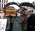 Похороны Виктора Черномырдина.jpg