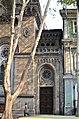 Пушкинская, 17 в Одессе. Фото 1.jpg