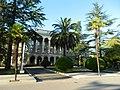 Реальный дом правительства - panoramio.jpg
