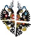 Розірваний герб Російської імперії.jpg