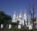Санкт-Петербург, Собор Николо-Богоявленский (Морской).jpg