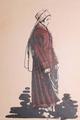 Селянський одяг на Поділлю. Зображення №6.png