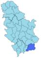 Сербия Пчиньский округ.png