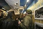 Сирийский перелом во Владивостоке 09.jpg