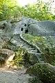 Скельний монастир в Розгірче 02.jpg