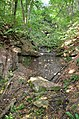 Сокілецькі водоспади - 17086752.jpg