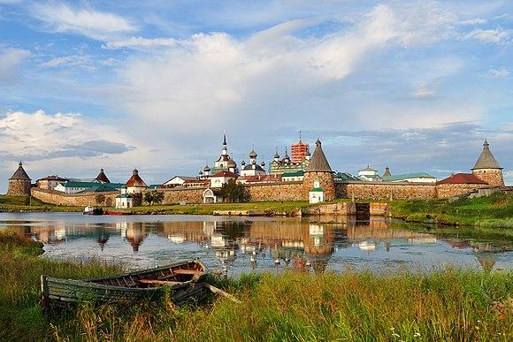 Соловецкий монастырь.jpg