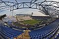 Стадион Металлист (реконструкция) - panoramio.jpg