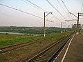 Станция Ока.jpg