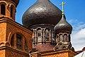 Старообрядческий собор покрова Пресвятой Богородицы 3.jpg