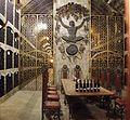 Сollection of vintage wines - panoramio.jpg