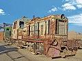 ТГК2-3428, Узбекистан, Кашкадаринской область, Талимарджанская ГРЭС (Trainpix 180707).jpg