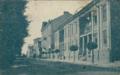 Тернопіль, Староство, 1917.png