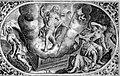 Уваскрэсенне. Медзярыт Аляксандра Тарасевіча з кнігі «Rosarium et officium B. V. M.» Vilno. Каля1679 г.jpg