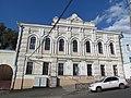 Україна, Харків, Бурсацький узвіз, 4 фото 13.JPG