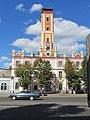 Україна, Харків, вул. Полтавський Шлях, 50 фото 21.JPG