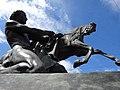 Укротители коней П.К. Клодта.jpg