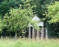Фото путешествия по Беларуси 211.jpg
