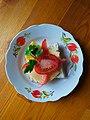 Фото Sandwich (47014105804).jpg