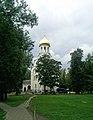 Храм мученика Виктора Дамасского в Котельниках (3).jpg