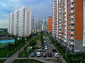 Цвет НЕБА - panoramio.jpg