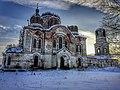 Церковь Богородицкая, с.Кугушерга (общий план).jpg