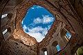 Церковь Воздвиженская облака.jpg