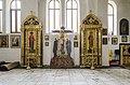 Церковь Иоанна Предтечи (13).jpg