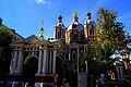 Церковь Климента Папы Римского.jpg