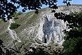 Церковь пещерная Иоанна Предтечи - 6.jpg