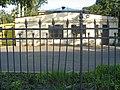 Черниговская 5, ограда01.jpg