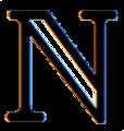 Բնական թիվ.png
