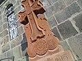 Գարգառի եկեղեցի137.jpg