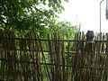 Նիկոլ Դումանի տուն-թանգարան 6.JPG