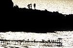 מבצר עתלית - אתרי מורשת במישור החוף 2016 (75).jpg