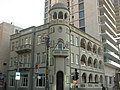 מלון הפאר הראשון בתל אביב בן נחון.JPG