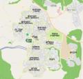 מפת מודיעין 2011.png