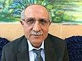 تصویر استاد دکتر کمال پولادی-تاریخ-۳ بهمن ۱۳۹۲ 2014-01-23 20-42.jpg