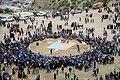 جشنواره شقایق ها در حسین آباد کالپوش استان سمنان- فرهنگ ایرانی Hoseynabad-e Kalpu- Iran-Semnan 47.jpg