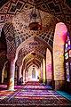 مسجد نصیرالملک2.jpg