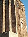 معماری برج 02.jpg