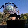 گنبد مسجد مدرسه چهارباغ.jpg
